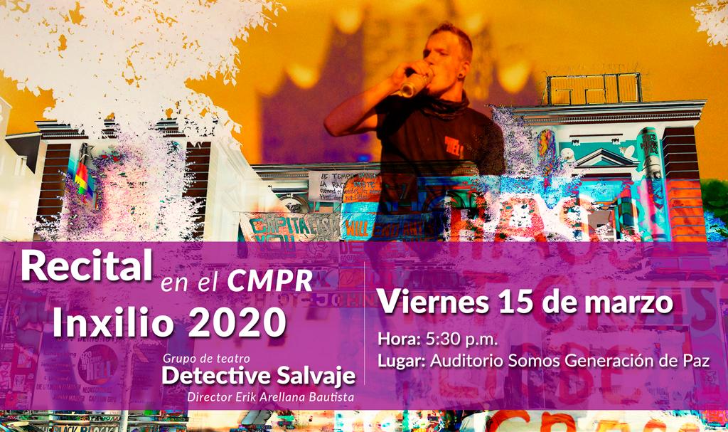 Detective_Salvaje_CMPR_WEB