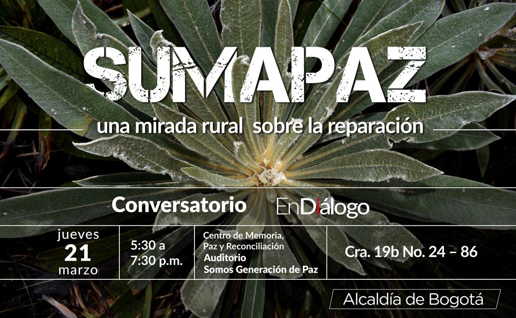 EnDialogo_SUMAPAZ03