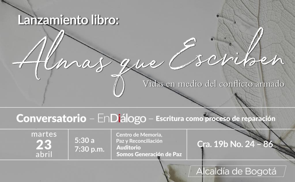 EnDialogo_ALMAS