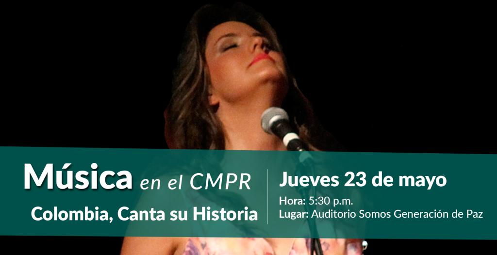 COLOMBIA_CANTA_CMPR
