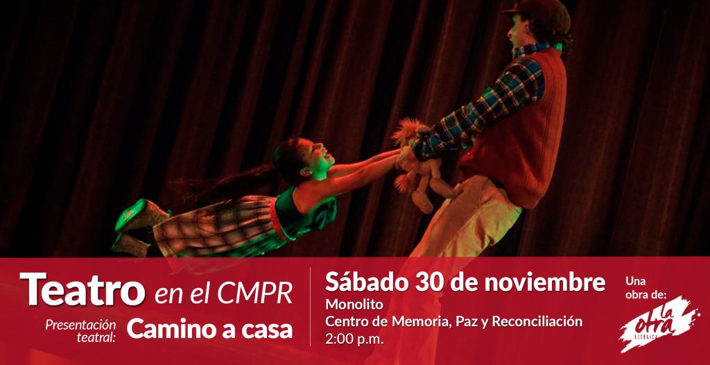EVENTOS_CAMINO_A_CASA
