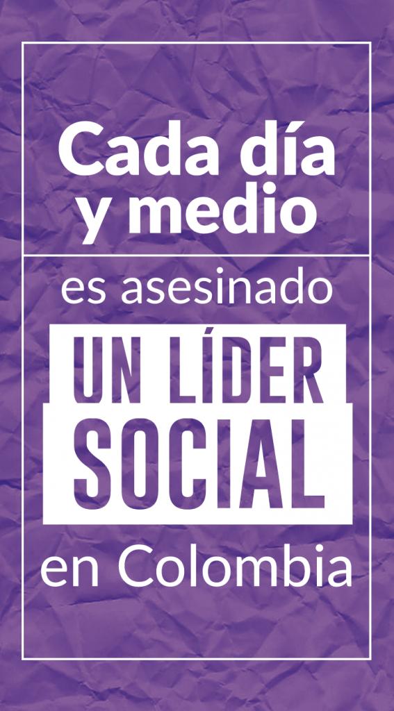 LIDER_SOCIAL
