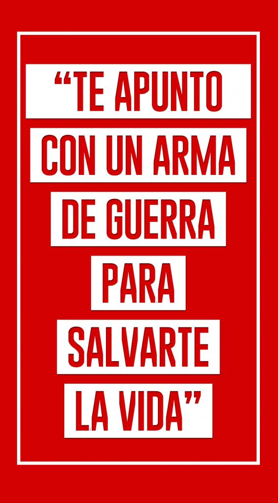 COLUMNA_ANTEQUERA