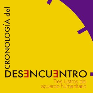 Cronología_Del_Desencuentro