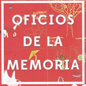 OFICIOS-DE-LA-MEMORIA