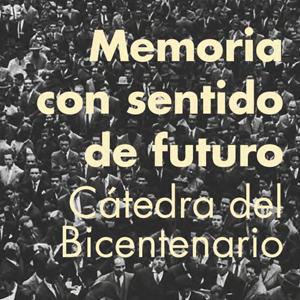 Memoria con sentido de futuro