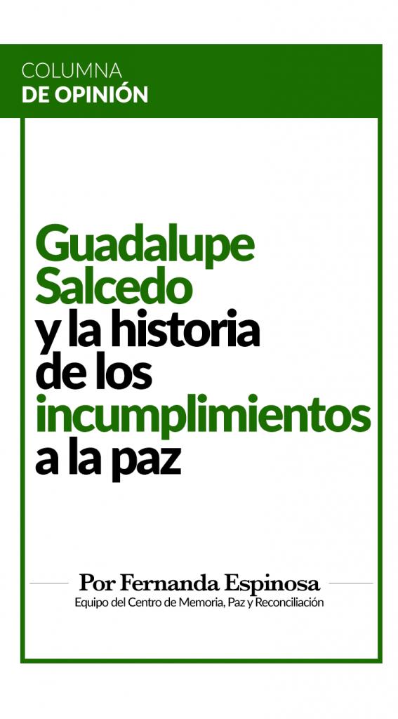 COLUMNA_GUADALUPE_SALCEDO