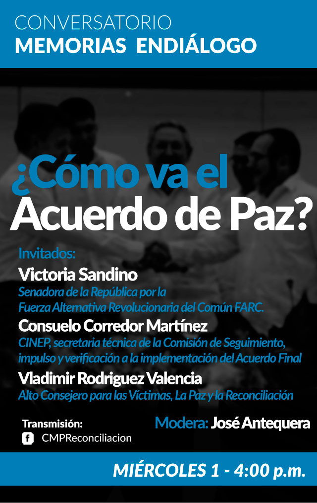 ACUERO_DE_PAZ_PROMO