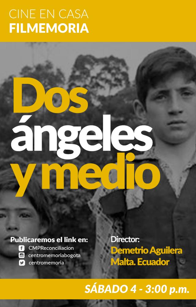 DOS_ANGELES_MEDIO_FILMEMORIA