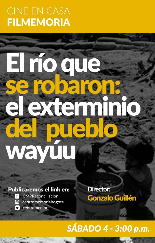 EL_RIO_QUE_SE_ROBARON