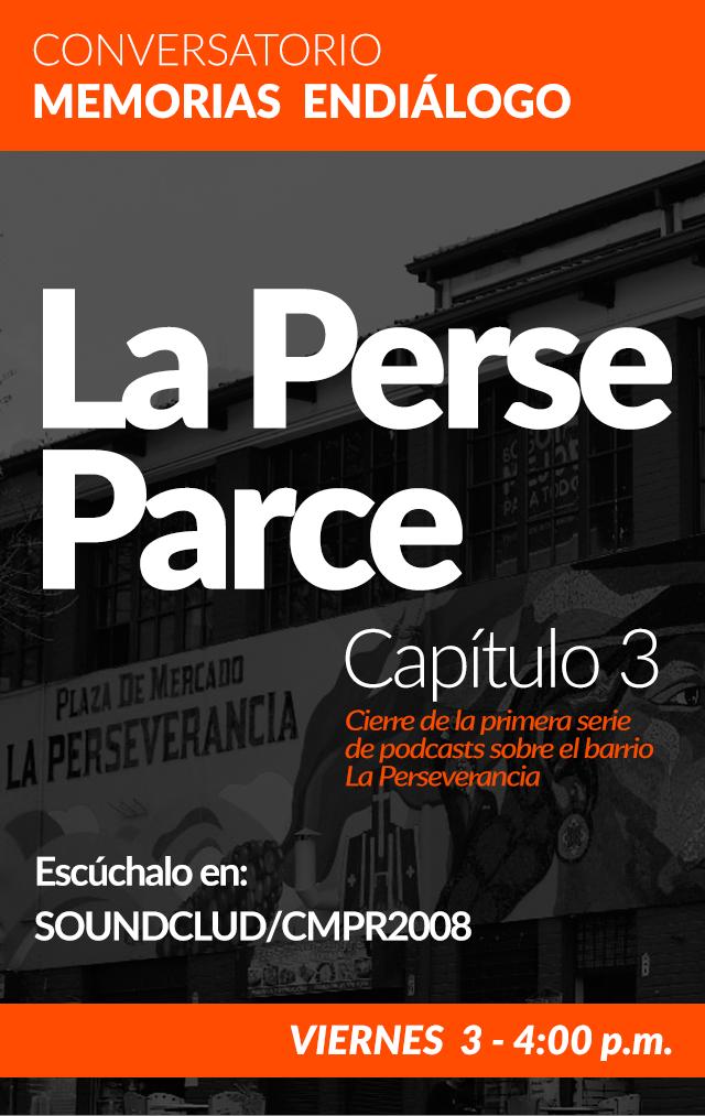 LA_PERSE_PARCE_PODCAST