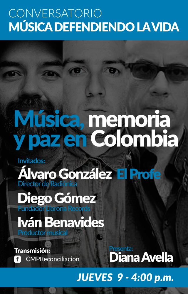 MUSICA_DEFENDIENDO_HISTORIA