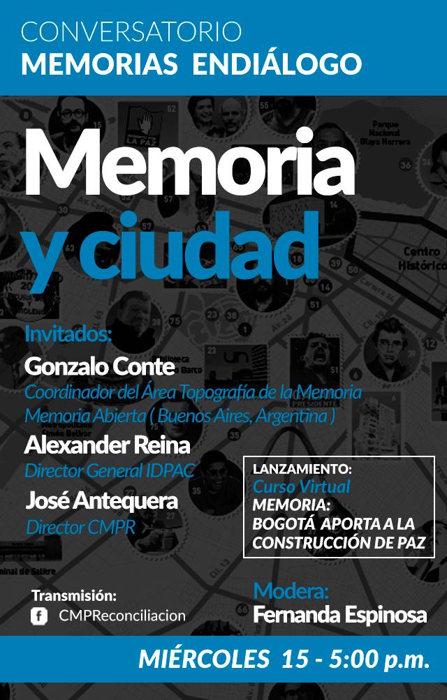 PROMO_ENDIALOGO_MEMORIA_CIUDAD_VIRTUAL