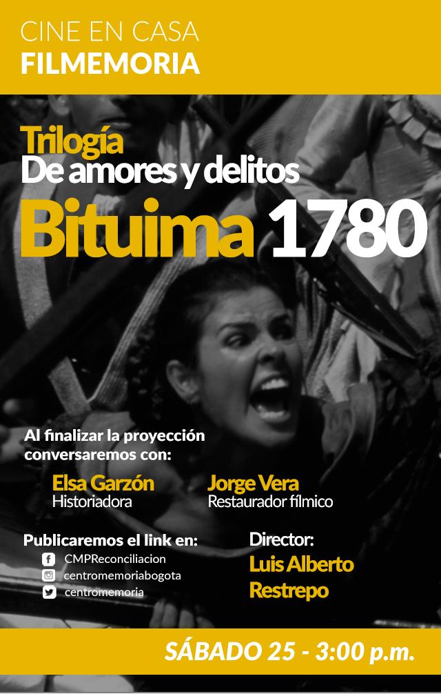 PROMO_FILMEMORIA_BITUIMA