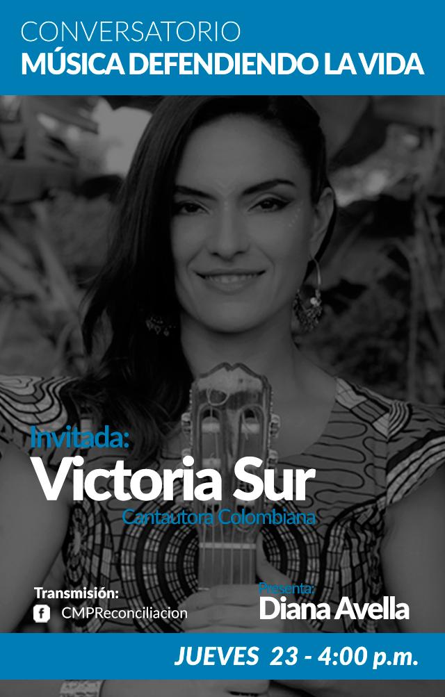 PROMO_MUSICA_VICTORIA_SUR