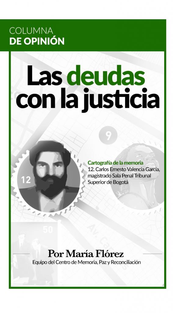 COLUMNA_LAS_DEUDAS
