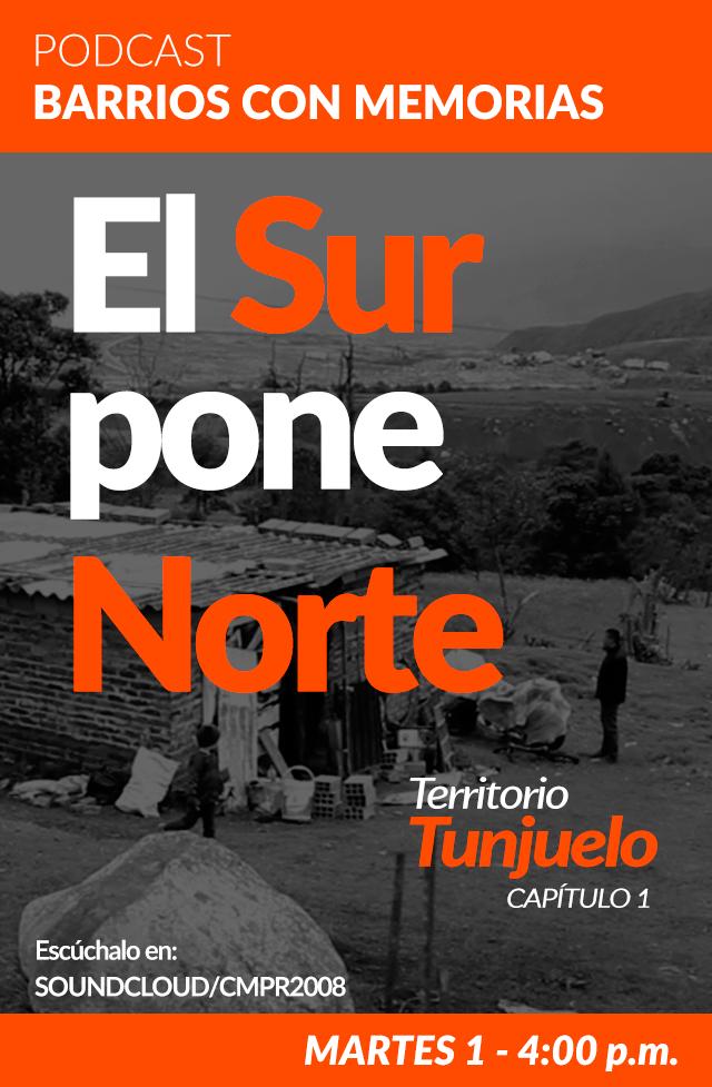 PROMO_TUNJUELO