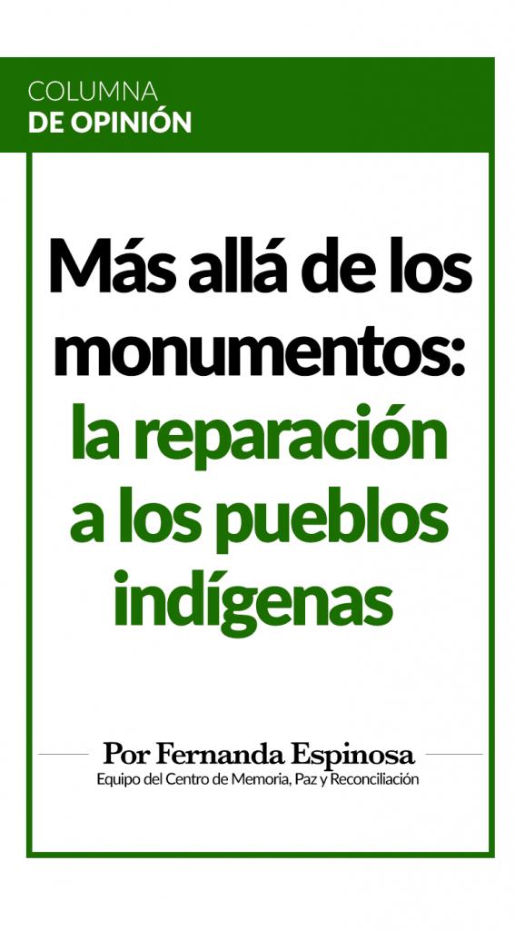 COLUMNA_REPARACION_INDIGENAS