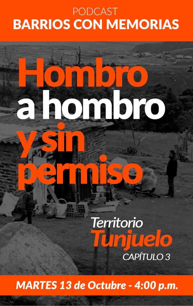 PROMO_PODCAST_TUNJUELO3