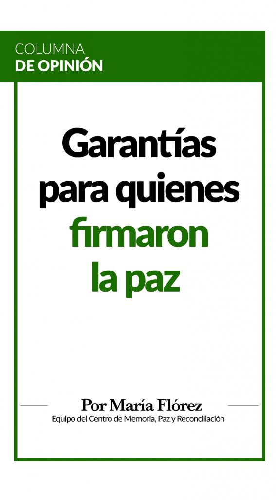 Garantías_para_quienes_firmaron_la_paz