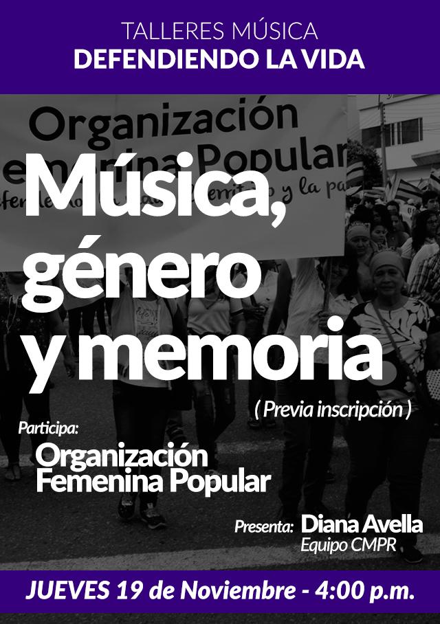 PROMO_MUSICA_GENERO_MEMORIA