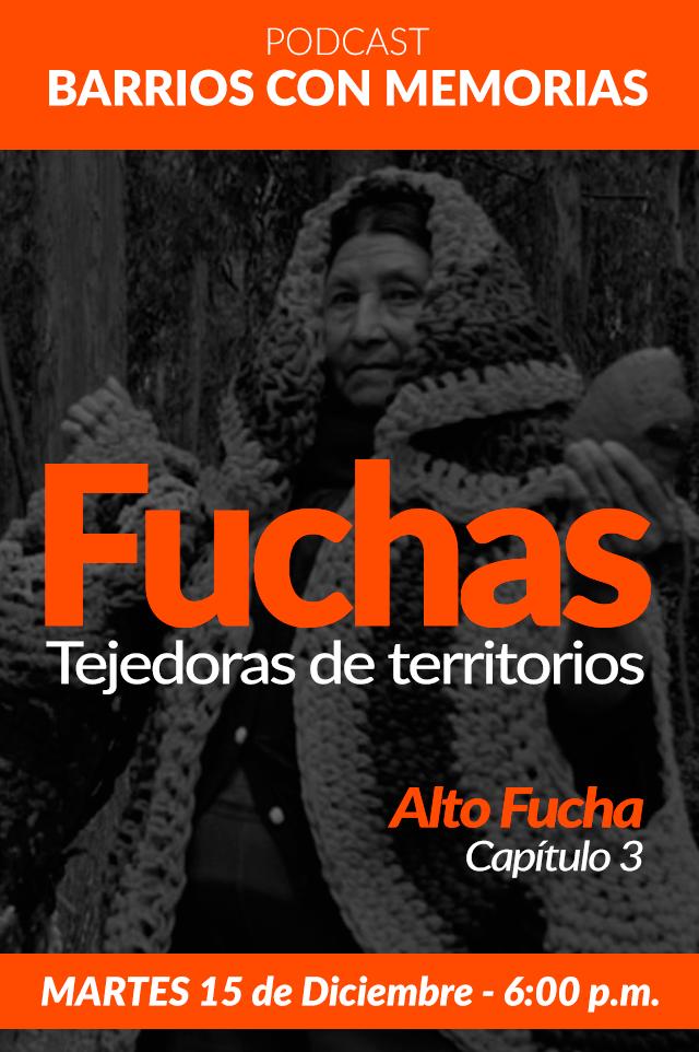 BARRIO_FUCHA