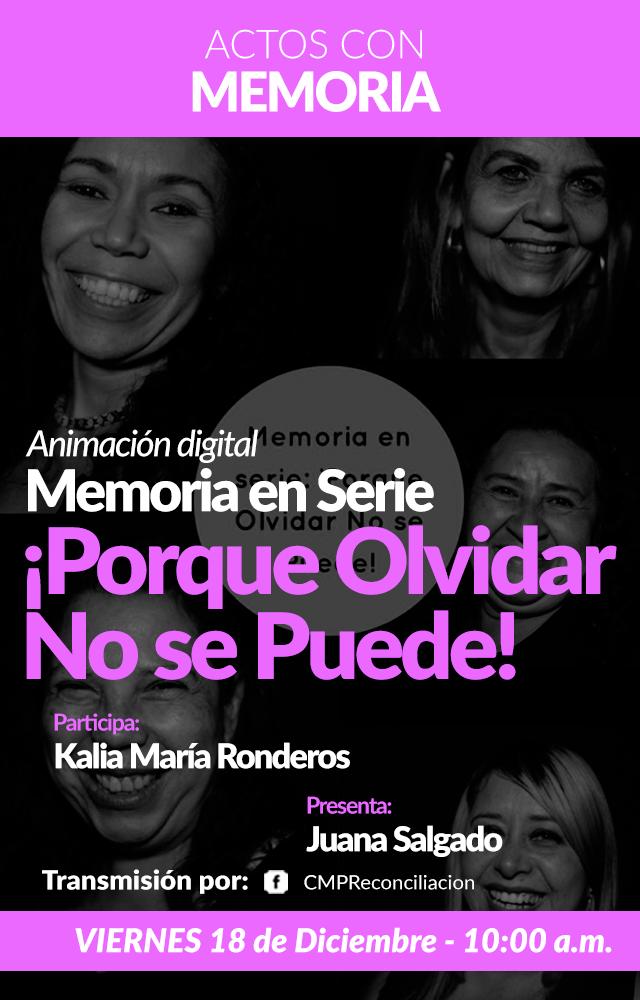 PROMO_ACTOS_MEMORIA_EN_SERIE