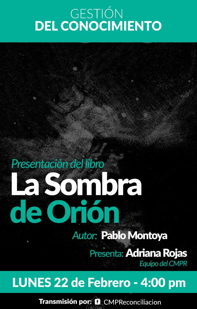 GESTION_CONOCIMIENTO_LA_SOMBRA_DE_ORION