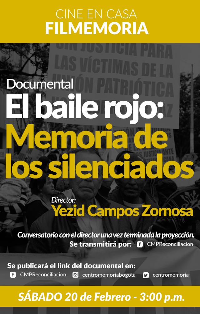 PROMO_FILMEMORIA_BAILE_ROJO